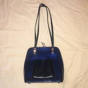 Beijo Bag Convertible Backpack